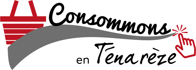 Consommons en Ténarèze