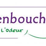 FLEURENBOUCHE