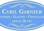 PÂTISSERIE CYRIL GARNIER