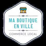 logo-ma-boutique-en-ville-180x180