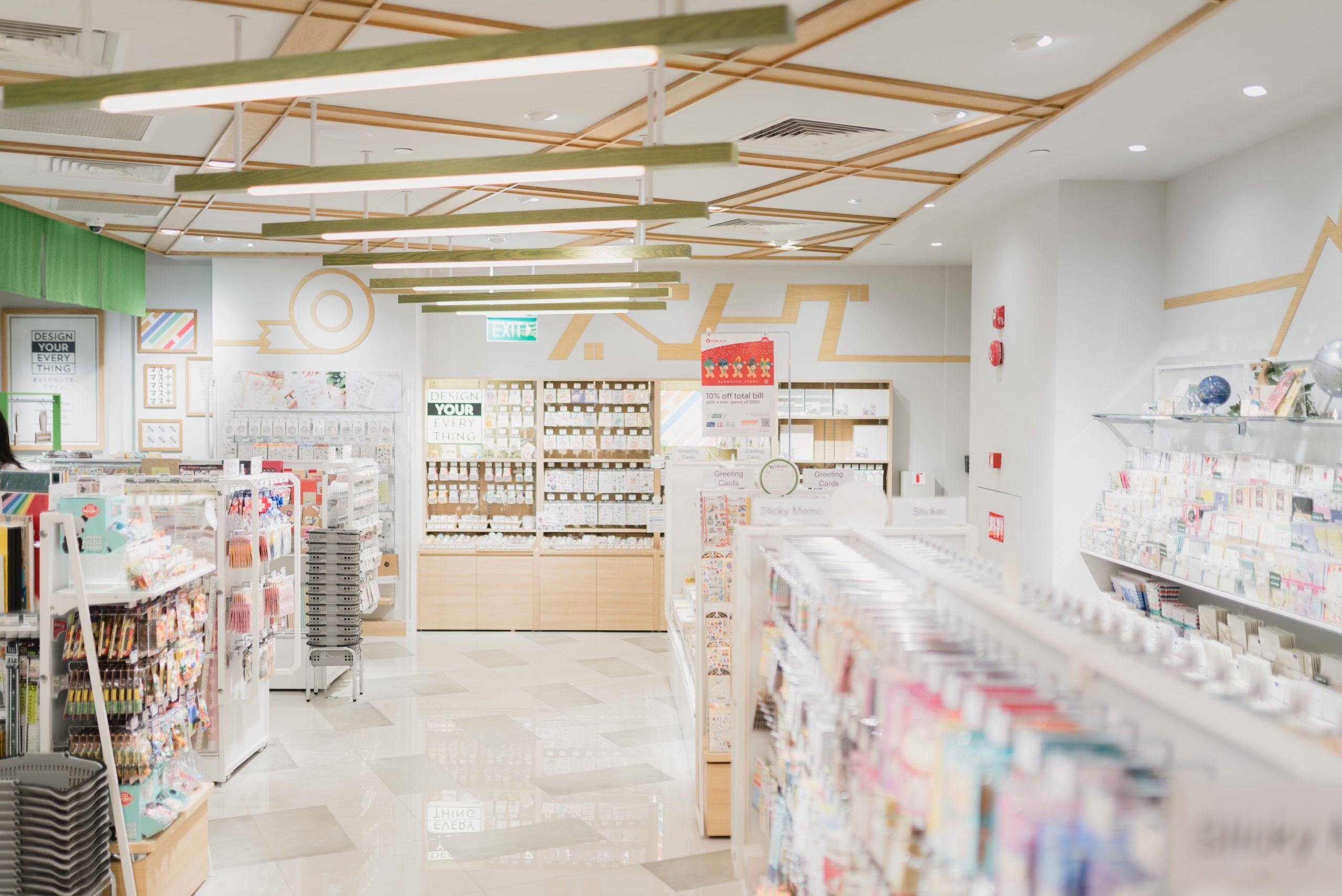 Pharmacie - Paraphamacie - Materiel Médical