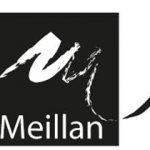 DOMAINE DE MEILLAN