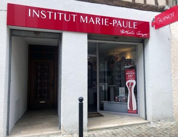 Institut Marie-Paule